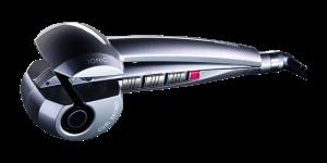 Arricciacapelli BaByliss C1200E