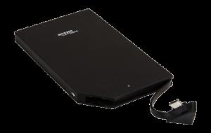 Caricabatterie portatile AmazonBasics