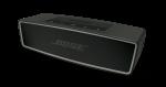 Migliori casse e speaker bluetooth