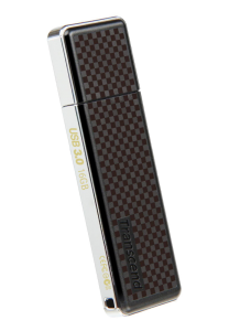 Chiavetta USB Transcend Jetflash 780