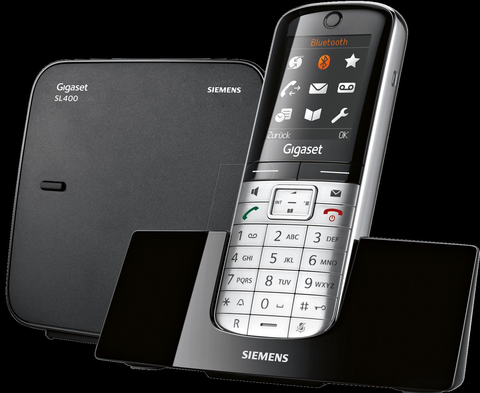 Miglior telefono cordless guida definitiva migliori - Cordless di design ...