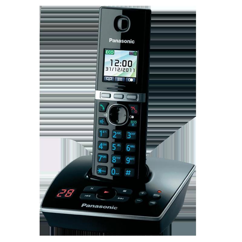 ▷ Miglior telefono cordless - Guida definitiva  40d159dc2713