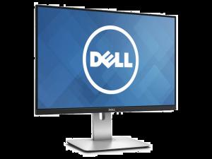 Dell U2415 LCD Monitor 24