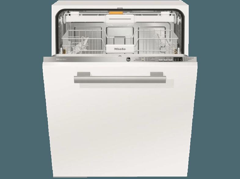 Miglior lavastoviglie guida all 39 acquisto migliori prodotti for Lavastoviglie incasso migliore