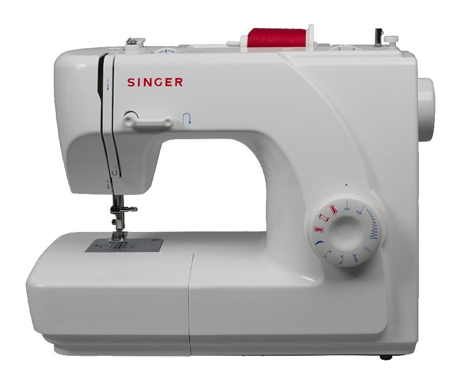 Miglior macchina da cucire guida all 39 acquisto migliori for Macchina da cucire singer tutti i modelli