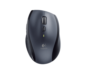 Mouse Logitech Wireless Marathon M705