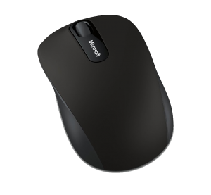 Mouse Microsoft PN7-00004 Mobile 3600