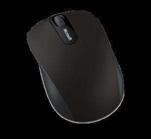 Mouse Microsoft PN7-00004 Mobile 3600