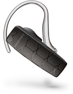 Plantronics Explorer 50 Auricolare Bluetooth