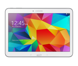 Samsung Galaxy Tab s T805