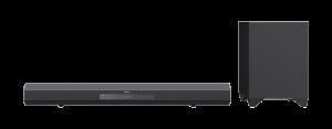 Soundbar Sony HT-CT260