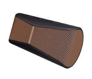 Speaker Bluetooth Logitech X300