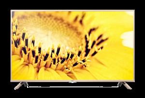 TV LG 42LF561V 42