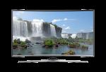 Migliore TV Full HD
