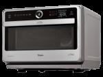 Migliore forno a microonde