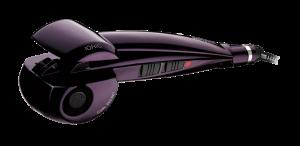 arricciacapelli Babyliss C1050E Curl Secret Ionic