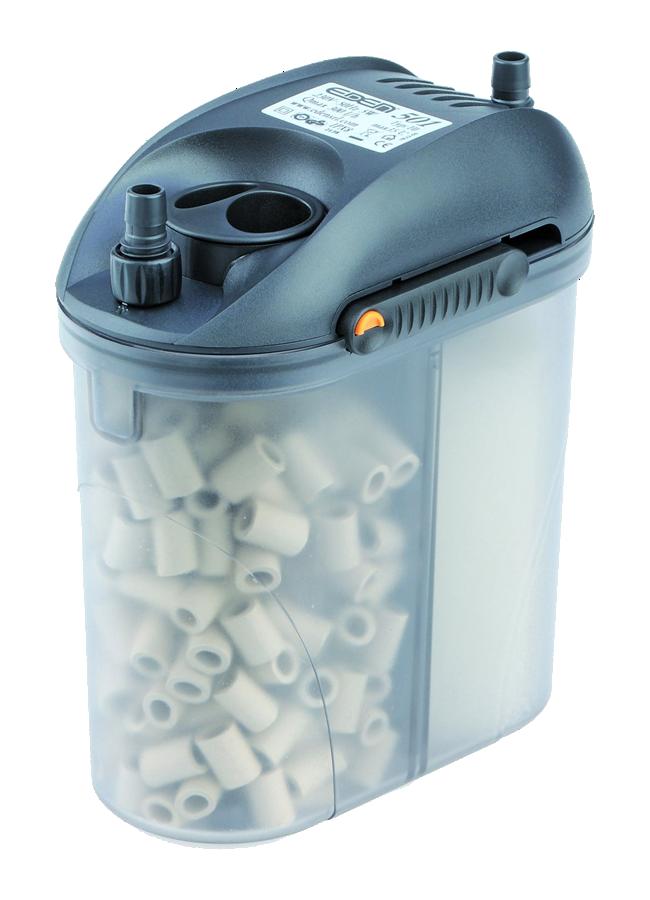 migliori filtri per acquario guida all 39 acquisto