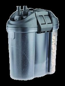 filtro per acquario Eden 511