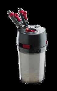 filtro per acquario Hydor Prime 10