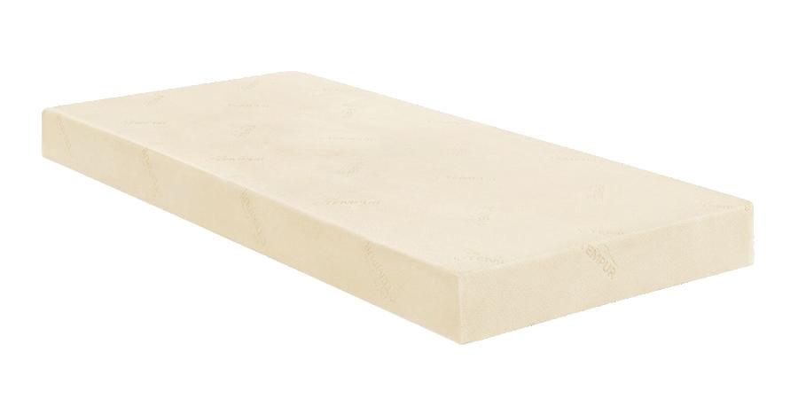 Miglior materasso memory foam e lattice: Classifica definitiva