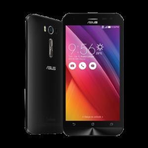 smartphone Dual SIM ASUS ZenFone 2 Laser