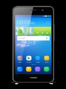 smartphone Dual SIM Huawei Y6