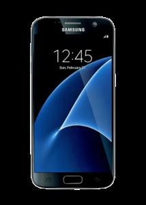 smartphone Dual SIM Samsung Galaxy S7